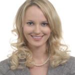 Dr. Elena Bedilo