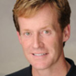 Dr. Terry J Slocum, DDS