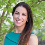 Courtney Michelson