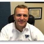Dr. Sean Edward Lindsey, DDS