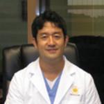 Yoshihito Shimizu