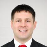 Dr. Jeff E Tritle