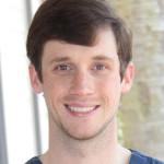 Dr. Adam Christopher Forehand
