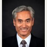 Tom D Cho