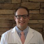 Dr. David Paul Hokanson, DDS
