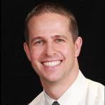 Dr. Jonathan West Collins