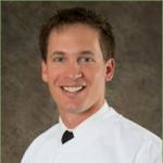 Dr. Jared M Loschen, DDS
