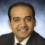 Vikaskumar Patel