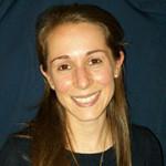 Dr. Danya Mermelstein