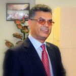 Nasir Sadeghi
