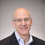 Dr. Neal W Karlin