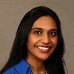 Dr. Krupa J Patel