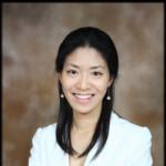 Dr. Kyung Choi