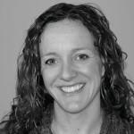 Dr. Kelly Sweeney-Williams