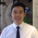 Dr. Alexander Hyunjoo Lee