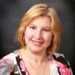 Dr. Carmen B Garcia De Para, DDS