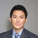 Dr. Jae W Choi
