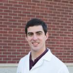 Dr. Matthew T Mullally