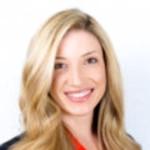 Dr. Lauren M Border