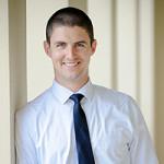 Dr. Matthew M Mcandrew