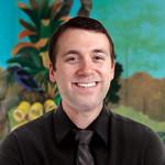 Dr. Nathan Shapiro