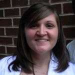 Kimberly Draper