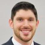 Dr. Brandon Tyler James