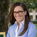 Dr. Shannon Leah Wheeler
