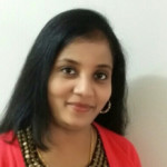 Nagarani Nagarajan