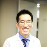 Dr. Nam Hun Kim