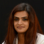 Rohini Sharma