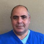 Dr. Ahmed Saleh-Kiwan