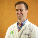 Dr. Jordan Argyle