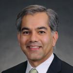 Dr. Sardar Murtuza Shah-Khan, DDS