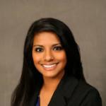 Dr. Radhika J Patel