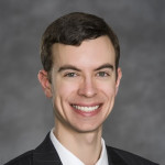 Dr. Bradley D Hammitt, DDS