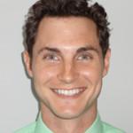 Dr. Garret Christian Guthrie