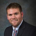 Dr. Cory Wilkinson