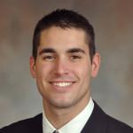 Dane Gregory Mishler