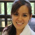 Dr. Ngan Kim Nguyen