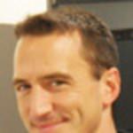 Dr. Stephen Thomas Tanski