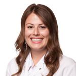 Jessica M Kloenne