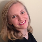 Dr. Rebecca B Green
