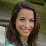 Dr. Megan Rachael Charowski