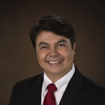 Dr. Andrew R Flipse, DDS