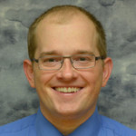 Dr. Justin Anderson