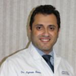Ayman Naser