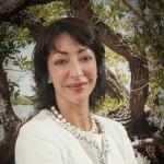 Dr. Josephine G Perez Franco, DDS