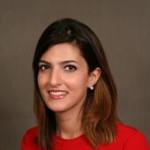 Rima Kanbaragha
