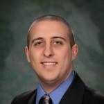 Dr. Nathan Alan Loeffler, DDS